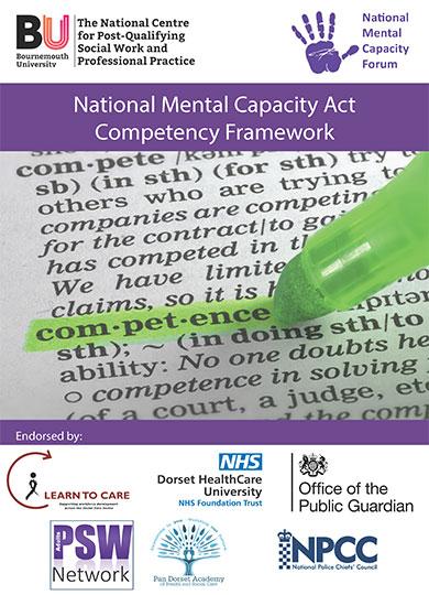 Supervisory body mental capacity act pdf